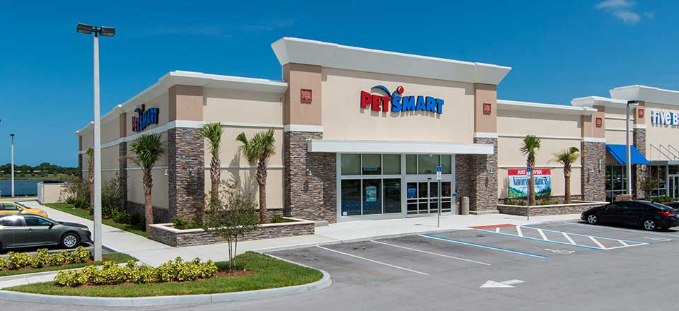 List of Synonyms and Antonyms of the Word: petsmart corporate
