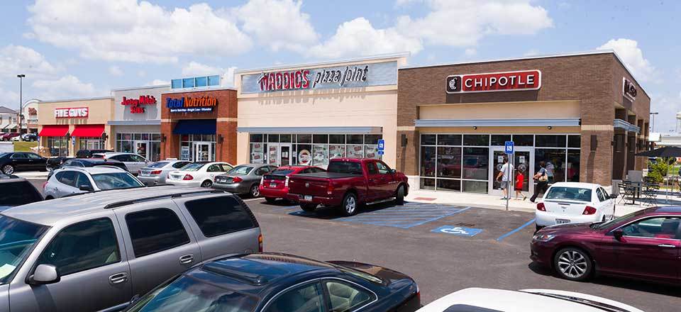 Shops-at-Margie-Drive-133-Margie-Drive-Warner-Robins--Ga-(edit)
