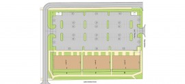viera-colonnade-layout-8