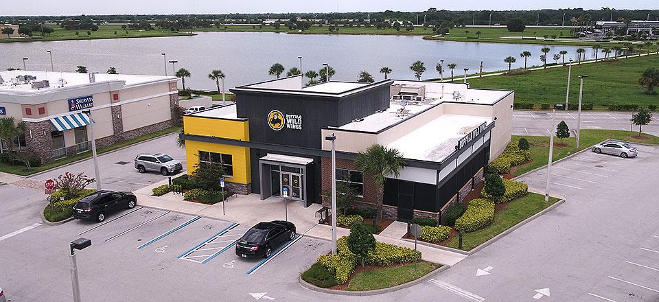 Viera, FL